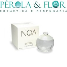 Cacharel - NOA - 30 ml