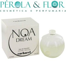 Cacharel - NOA Dream - 50 ml