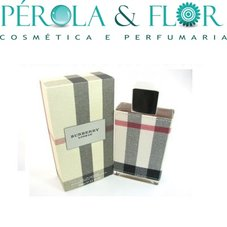 Burberry - LONDON - 30 ml