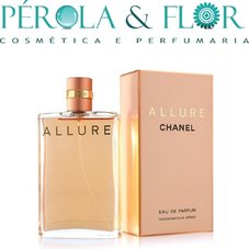 CHANEL - ALLURE - 100 ml