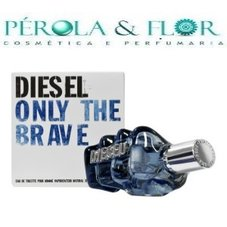 DIESEL - Only For Brave - 50 ml