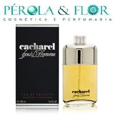 Cacharel - pour HOMME - 50 ml