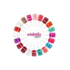 Andreia Pocket