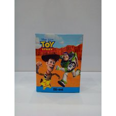 Toy Story - 50ml
