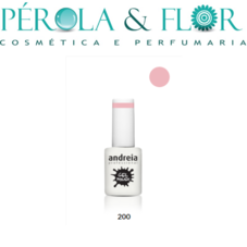 Verniz Gel Andreia - 200 Gel Polish
