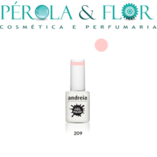 Verniz Gel Andreia - 209 Gel Polish