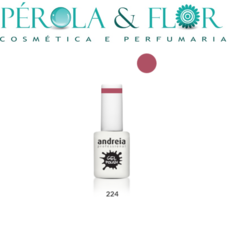 Verniz Gel Andreia - 224 Gel Polish