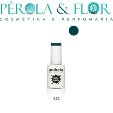 Verniz Gel Andreia - 232 Gel Polish
