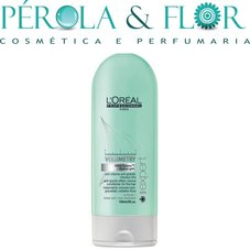 Condicionador Volumetry 150ml
