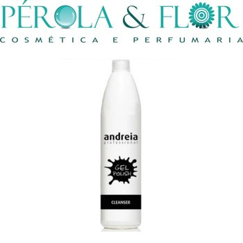 Andreia - Cleaner 250ml