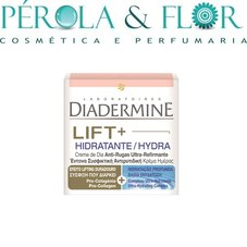 Diadermine - Lift + Hidratante Dia 50ml