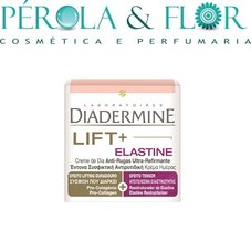 Diadermine - Lift + Elastine Dia 50ml