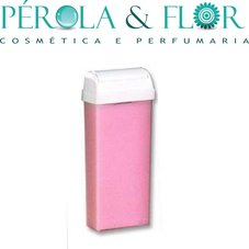 Cera Roll-On Rosa 100ml