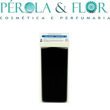 Cera Roll-On Azul 100ml