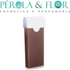 Cera Roll-On Chocolate 100ml