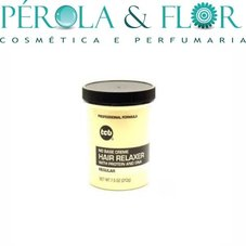 TCB - Relaxante Normal 212gr