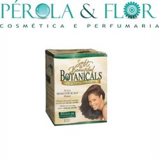 Botanicals - Relaxante Normal