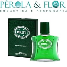 Brut - Aftershave