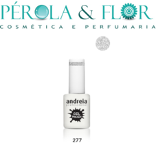 Verniz Gel Andreia - 277 Gel Polish