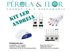 Kit Led Andreia