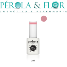 Verniz Gel Andreia - 289 Gel Polish