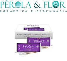 Kit BalbCare Professional kit  10+10