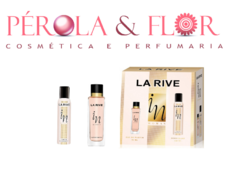 La Rive In Woman Coffret