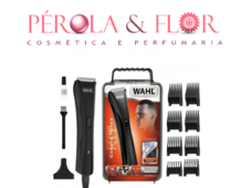 Wahl Home Products 2561