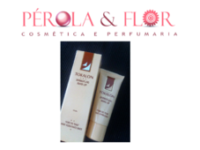 Tokalon Dermofluid Make-up OFIR